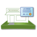 Business Licensing
